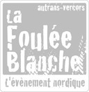 Foulee Blanche
